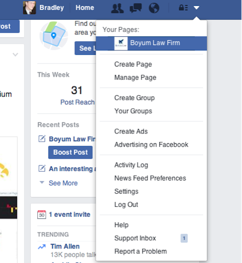 5-steps-to-remove-a-facebook-page-1
